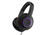 Слушалки SteelSeries Siberia 150