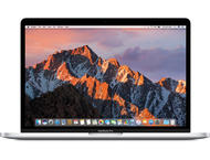 "Лаптопи Apple MacBook Pro 13"" Retina Silver"
