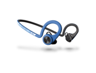 Слушалки Plantronics Backbeat FIT Power Blue