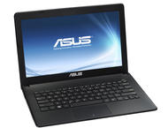 Лаптопи Asus X301A-RX166