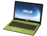 Лаптопи ASUS X401A-WX156D