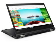 Лаптопи Lenovo ThinkPad X380 Yoga