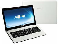 Лаптопи ASUS X401A-WX411