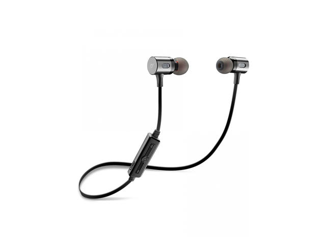 Слушалки Cellular line Mosquito Motion In-Ear