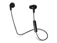 Слушалки Acme BH105 Bluetooth