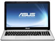 Лаптопи Asus X501A-XX419