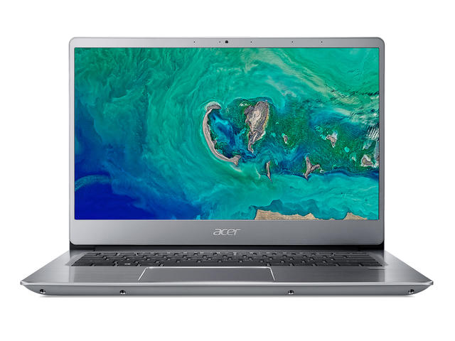 Лаптопи Acer Aspire Swift 3 (SF314-56G)