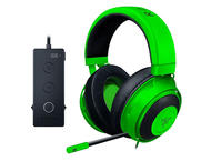 Слушалки Razer Kraken Tournament Edition Green