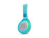 Колони JBL JR POP Teal