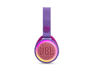 Колони JBL JR POP Purple