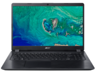 Лаптопи Acer Aspire 5 (A515-52KG)