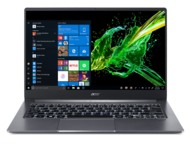 Лаптопи Acer Swift 3 (SF314-57G)