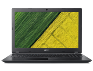 Лаптопи Acer Aspire 3 (A315-31)
