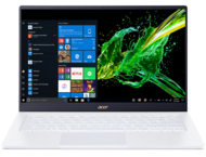 Лаптопи Acer Swift 5 (SF514-54T)