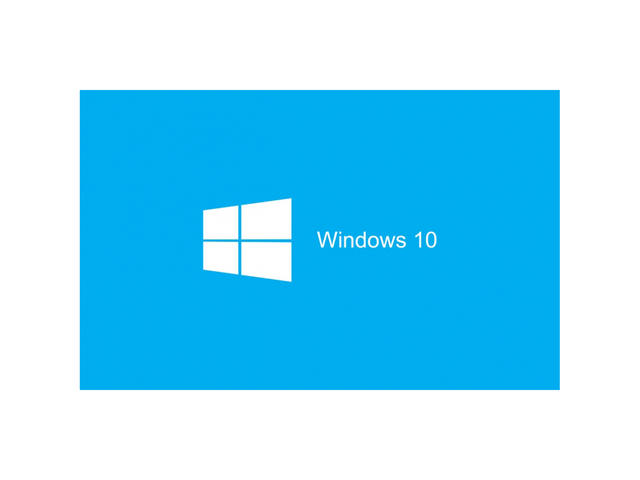 Операционни с-ми Microsoft Windows HOME 10 32-bit/64-bit Eng USB RS