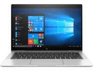 Лаптопи HP EliteBook x360 1030 G4
