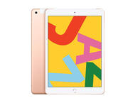 Таблети Apple iPad 10.2 Wifi + Cellular 32GB Gold