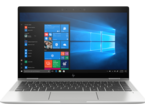 Лаптопи HP EliteBook x360 1040 G6