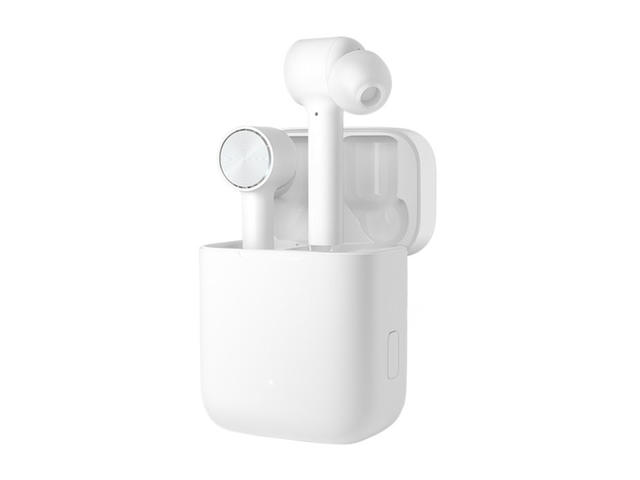 Слушалки Xiaomi Mi True Wireless Earphones 3 White