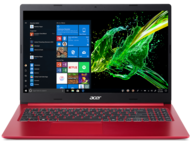 Лаптопи Acer Aspire 5 (A515-54G)