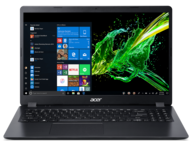 Лаптопи Acer Aspire 3 (A315-54K)