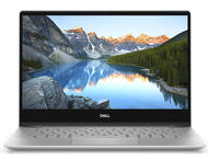 Лаптопи Dell Inspiron 7391 2-in-1