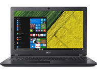 Лаптопи Acer Aspire A315-32
