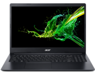 Лаптопи Acer Aspire 3 (A315-34)