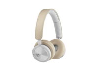 Слушалки Beoplay H8i Natural