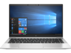 Лаптопи HP EliteBook 840 G7