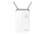 Smart Home D-Link Wireless AC1200