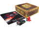 Игри MSI Loot Box Pack S