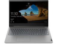Лаптопи Lenovo ThinkBook 15p