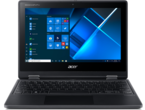 Лаптопи Acer TravelMate Spin TMB311R-31
