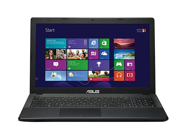 Лаптопи ASUS X551MA-SX107D