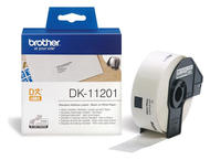 Консумативи Brother DK-11201 Roll Standard Address Labels