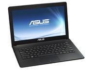 Лаптопи ASUS X401A-WX089D