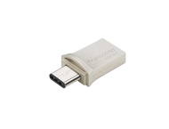 USB памети 64GB Transcend JetFlash 890S