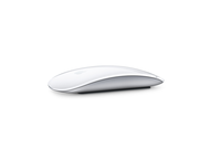 Мишки Apple Magic Mouse 2