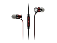 Слушалки Sennheiser Momentum In-Ear G (M2 IEG), Black