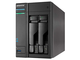 Storage (NAS) Asustor AS6102T